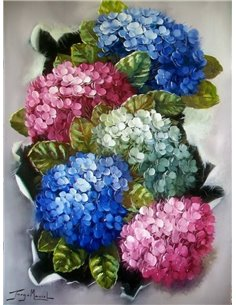 PAPEL HORTENSIAS 1