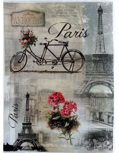 PAPEL PARIS 3