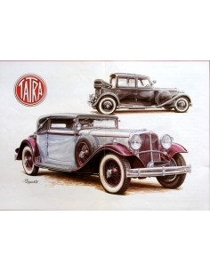 PAPEL COCHES 2
